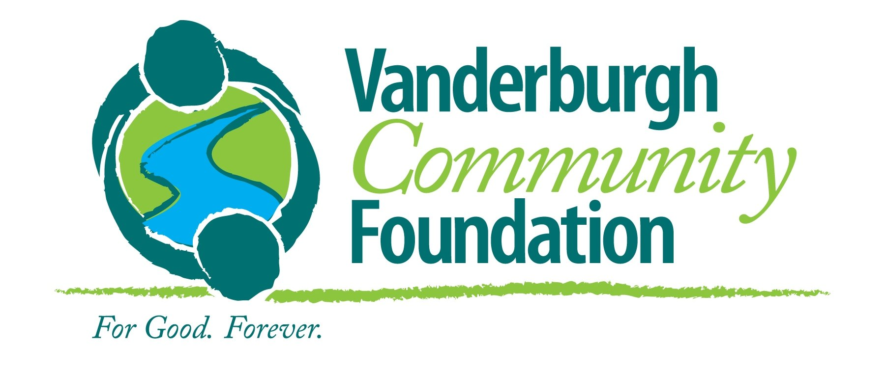 Youth Resources of Southwestern Indiana – Teen Advisory Council