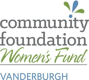 Womens-Fund-Logo-Vanderburgh-300x272-2