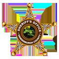 vcso_badge