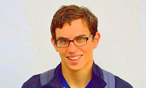 Evan Brizius