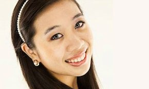 Kelly Liang